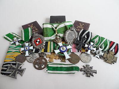 bauhans Antiquitäten-Sammlerbedarf