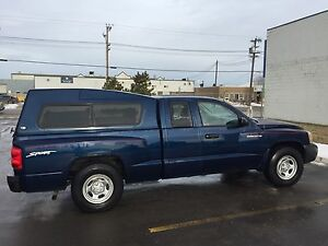 DODGE DAKOTA - AMAZING DEAL!!!!