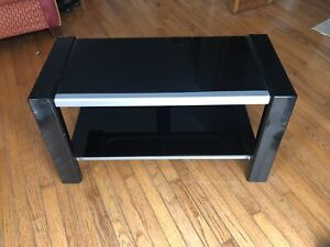 "TV Stand for 27-47"" TV"