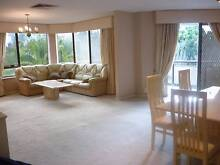 Apartment Huge 210sqm For Rent - Perth City/ Crawley Perth CBD Perth City Preview