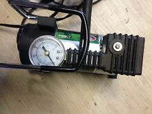 12v Battery Air Compressor Maitland Maitland Area Preview