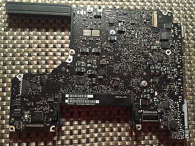 - MacBook Pro 13