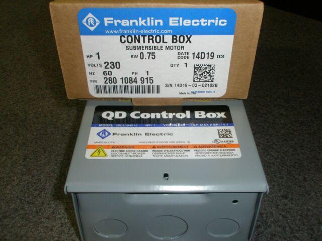 $_58 franklin electric qd control box manual efcaviation com franklin qd control box wiring diagram at gsmportal.co