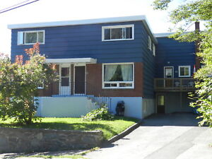 RENOVATED 2 BEDROOM  APARTMENT  AT 49 OLD FERRY ROAD