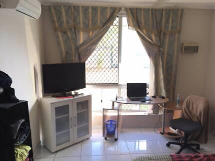 Room For Rent $180/week Wulagi