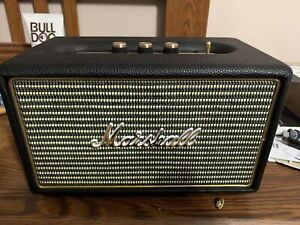 Marshall Kilburn Barely Used