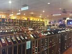 Good Libations Wine Shoppe