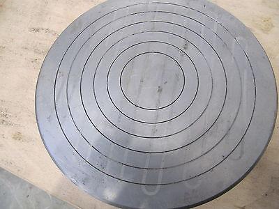 Magnetspannplatte , Radialmagnet , Magnettisch , Magnetfutter, Magnetaufnahme