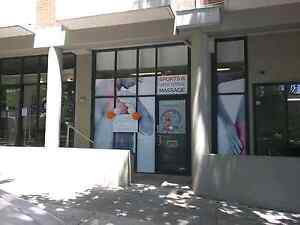 BOUTIQUE CLINIC SPACE FOR LEASE near RPA Hospital Newtown Inner Sydney Preview