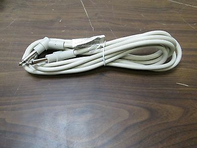 Posey 8282 Nurse Call Cable Component For Keepsafe Deluxe Sitter Select Elite