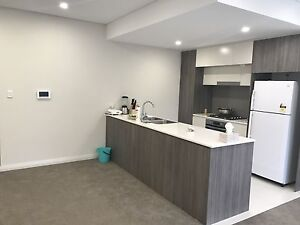 Room Available Merrylands Parramatta Area Preview