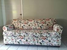 moving sale Prestons Liverpool Area Preview