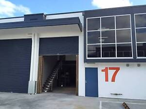 Brand New Light Filled Office / Showroom Brookvale Manly Area Preview