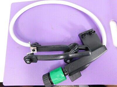 Ts420 Water Kit Fits Stihl 14 Concrete Cut-off Saw Wet Kit 14 ------ Box 3309