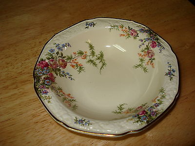 Crown Ducal China Dinnerware Pottery China Pottery Glass