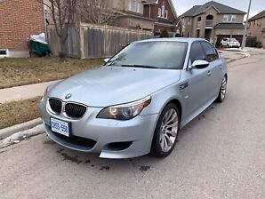 2006 BMW M5! Good Condition Weekend Special!!