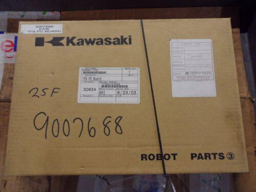 Kawasaki  50999-1702  /  Ifs-72 Circuit Board