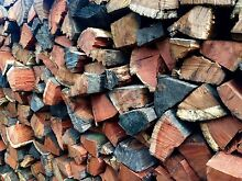 Quality hardwood fence post firewood Gulmarrad Clarence Valley Preview