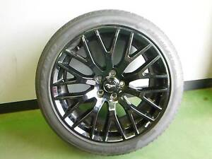 2016 FORD MUSTANG WHEEL Bellevue Swan Area Preview