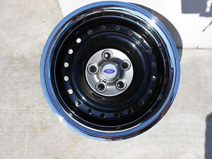 16-rally-style-steel-wheels-suit-ford-valiant-chrysler-toyota-mopar-charger