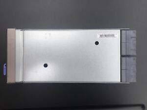 IBM 00D0561 System X3850 /& X3950 X5 QPI Wrap Card
