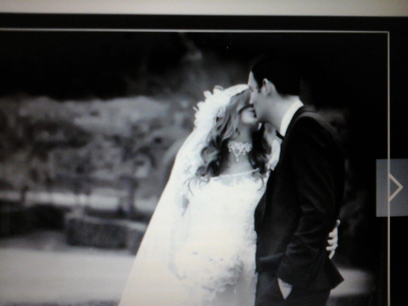 LJs Wedding and Craft Studio