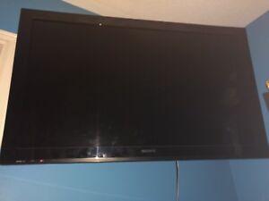 Sony 42 inch LCD tv