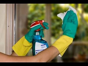 End of lease cleaning/end of Tenancy cleaning-All suburbs $130 Melbourne CBD Melbourne City Preview