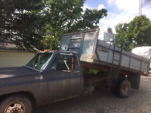 Dump Truck | Browse Local Selection of Used & New Cars