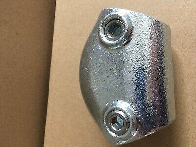 Steel-tek Obtuse Angle Elbows 1-14 737773