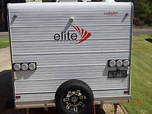 2015 Elite Chittaway Point Wyong Area Preview