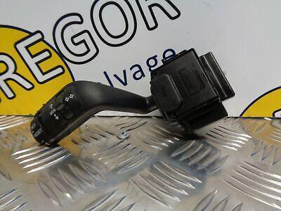 Ford Transit MK7 07-14 Indicator stalk 6C1T13335BA