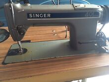 Industrial sewing machine Grange Charles Sturt Area Preview