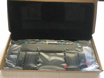 "Apple Original A1437 Battery for MacBook Pro Retina 13"" A1425 2012-2013 Model"