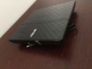 external disc drive for lap top