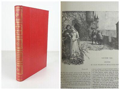 Victor Hugo Obras Completas Ilustrado XII El Rin París Shakespeare Impresión comprar usado  Enviando para Brazil