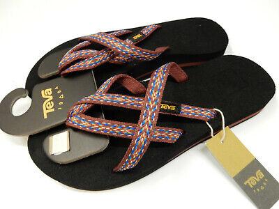 3f3cb1dc20ef Best Deals On Teva Sandals Size 9 - shopping123.com