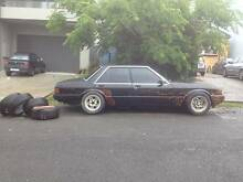 5 x Globe rims suit Ford Falcon Valiant Toyota Huskisson Shoalhaven Area Preview