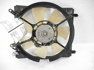 Used Lexus Fans & Kits for Sale - Page 5