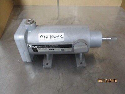 Bei Shock Optical Encoder 9121024c Modh40a-2500-abc-8830-ec New