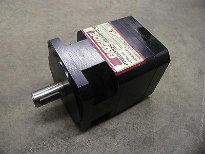 Bayside Precision Gearhead Pg115-100lb 1001 Gear Reducer