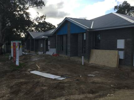 Affordable New Home! MOVE IN AND ENJOY BEFORE XMAS!!!! Sefton Park Port Adelaide Area Preview
