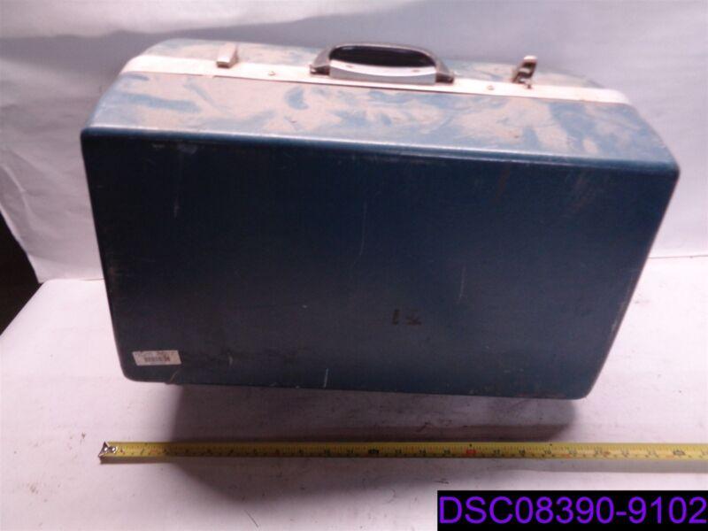 Singer Graflex 16 mm Sound Projector