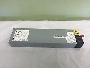 Ibm-Acbel-Xseries-servidor-585w-fuente-de-alimentacion-de-unidad-psu-24r2639-24r2640-api3fs25