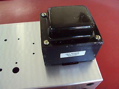 Parts & Accessories - Output Transformer