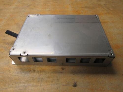 SIEMENS 6SE6400-4BD12-0BA0 BRAKING RESISTOR 900V 4KS 160OHM ***XLNT***