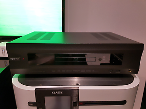 Oppo Audiophile 3D Blu Ray Player Bexley Rockdale Area Preview