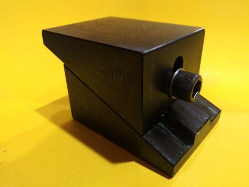 AD-EZ #AP65 Adjustable Precision Parallel Set-up Block