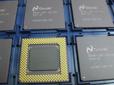 Refurbish C-Series C-60  CMC60AFPB22GV  BGA413 CPU Microprocessor