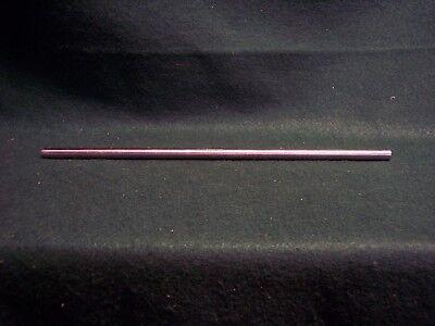 12 Starrett Micrometer Calibration Standard.